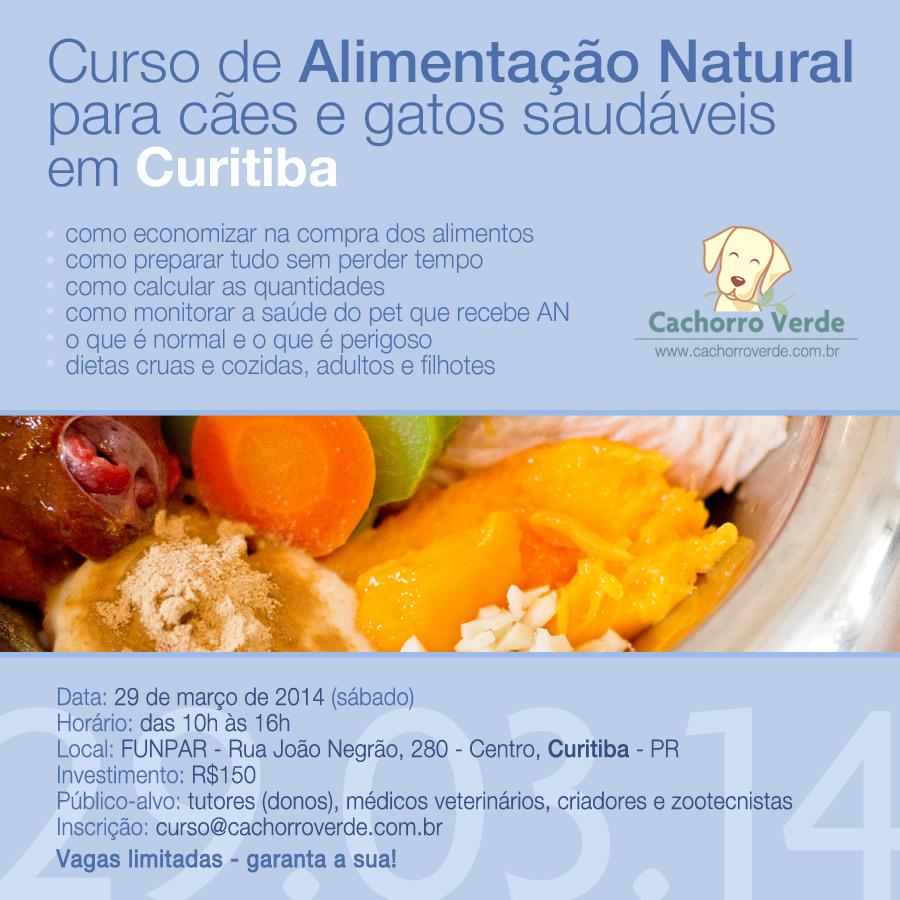 curso_curitiba2014