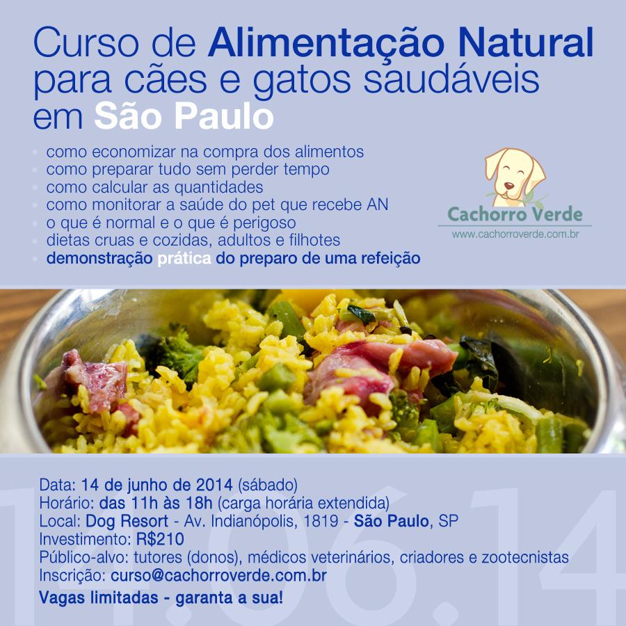 curso_SPjunho2014
