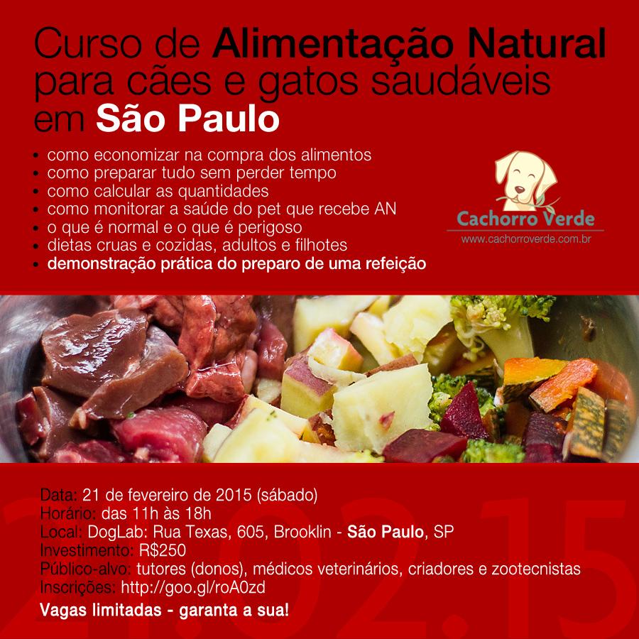 curso_SPfevereiro2015