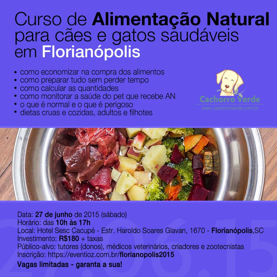florianopolis2015