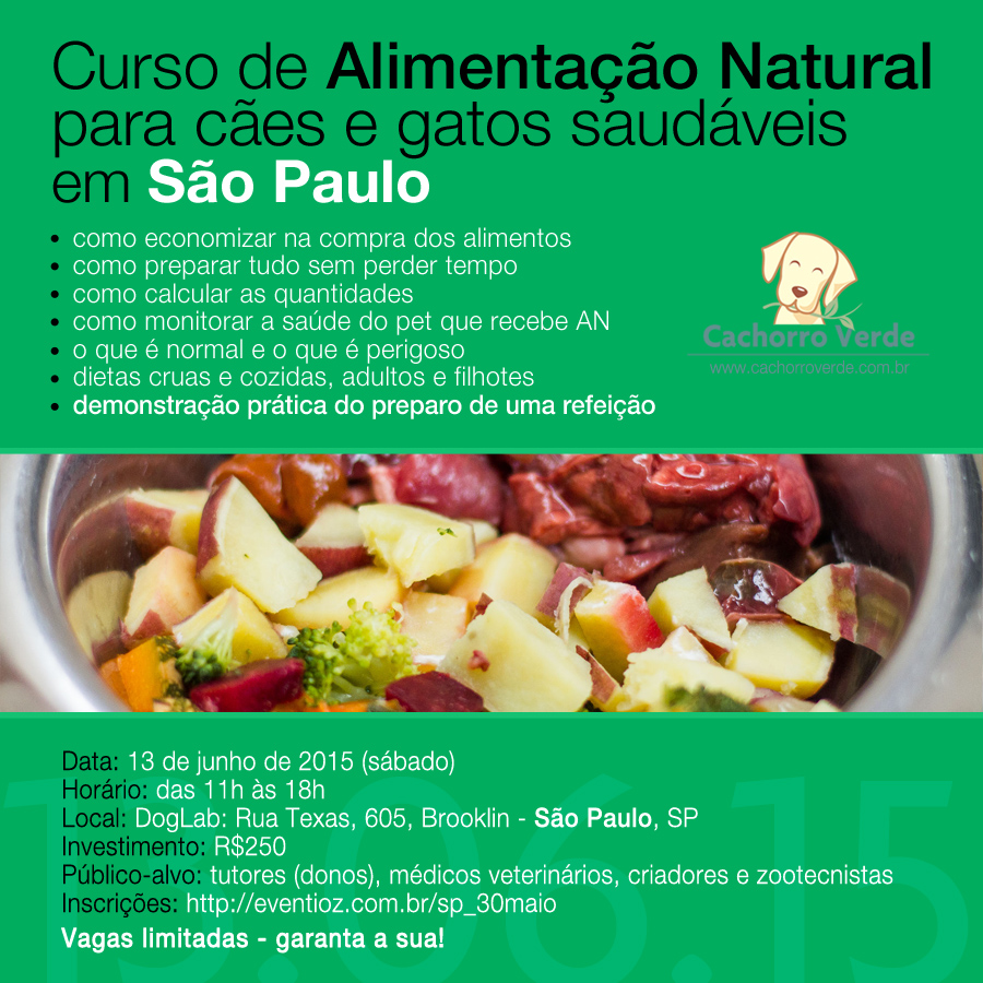 curso_SPjunho2015