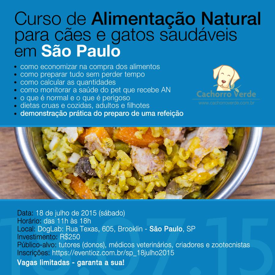 curso_SPjulho2015