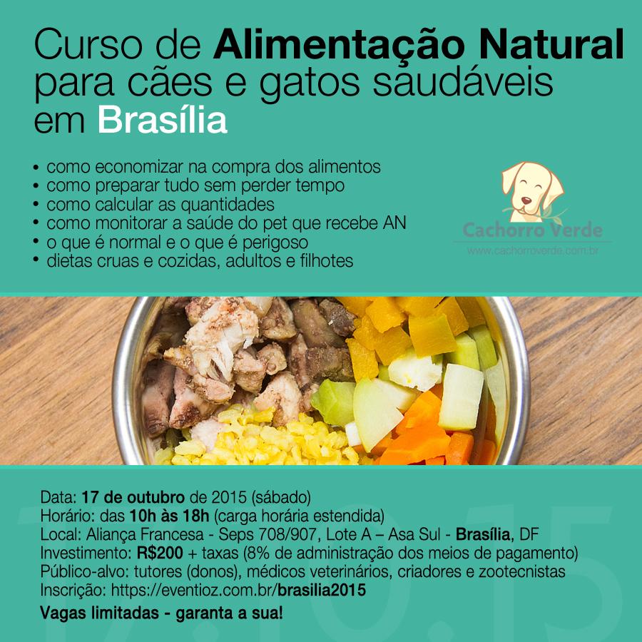 brasilia2015