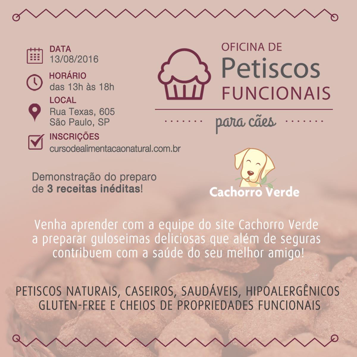petiscos_agosto